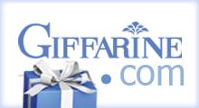 www.giffarine.com