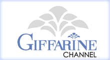 www.giffarinechannel.com
