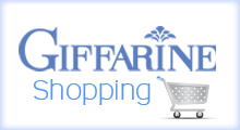www.giffarineshopping.com
