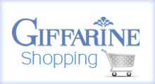 www.giffarineshopping.com